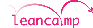 Logo leancamp