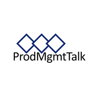 Logo prodmgmttalk