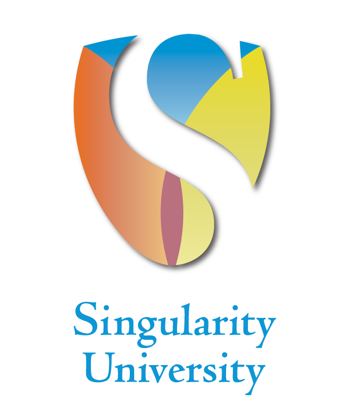 Logo singularity university