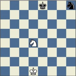 viable strategy chess board