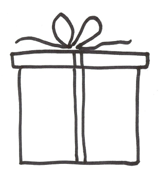 magic box product present