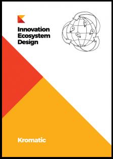 Innovation ecosystem design booklet