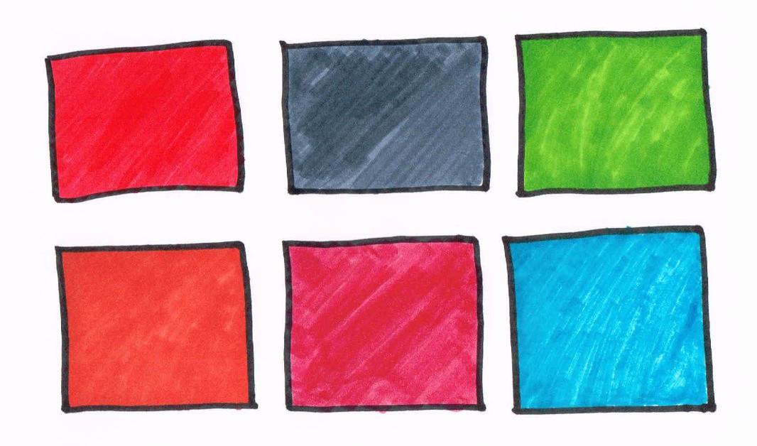 illustration - HiLo Method 3