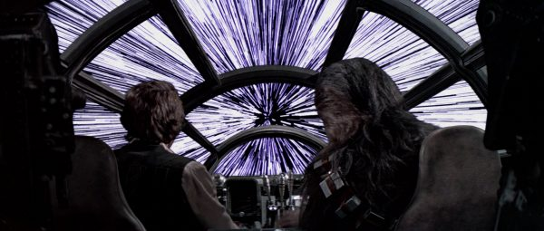 corporate innovation Definition hyperdrive