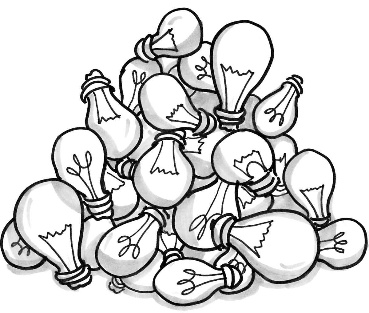 illustration-PileOBulbs-uniform