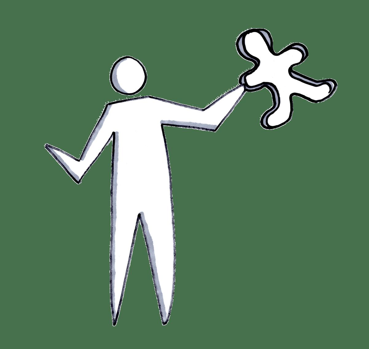 lean_startup_in_a_template_cookie_cutter