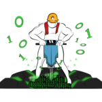 Data Mining: How to Focus Your Analytics